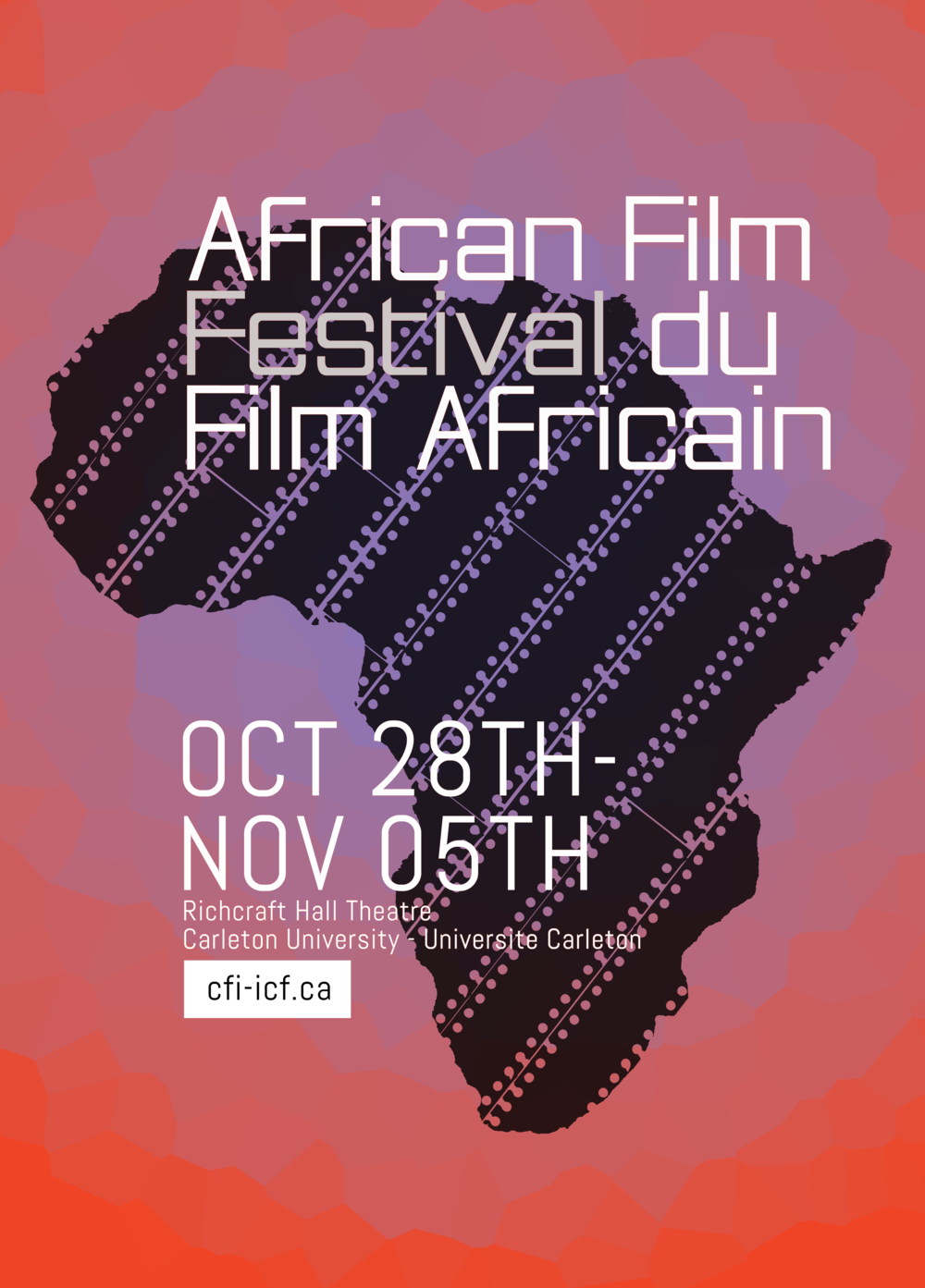 African Film Festival 002 - no logo.png