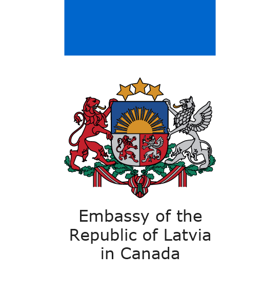 logo- Embassy of the Republic of Latvia in Canada.png