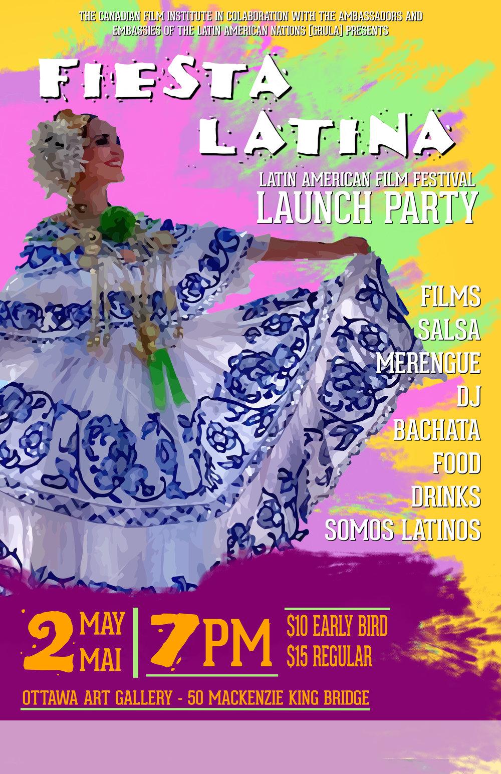 Fiesta Latina v2.jpg