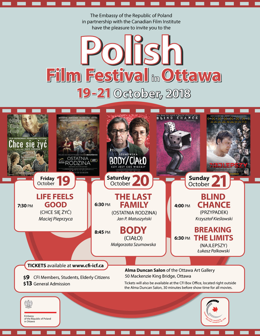 PolishFilmFestival2018_v2.jpg
