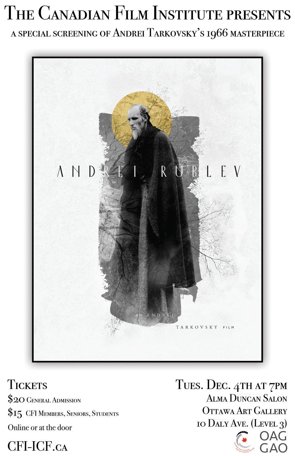 Rublev_poster_web.jpg