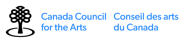 CanadaCouncil_web.png