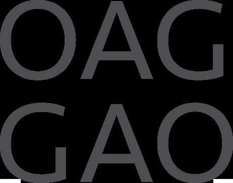 OAG_web.png