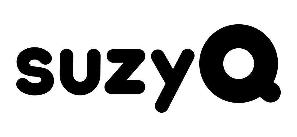 SuzyQ_logo_Highres (1).jpg