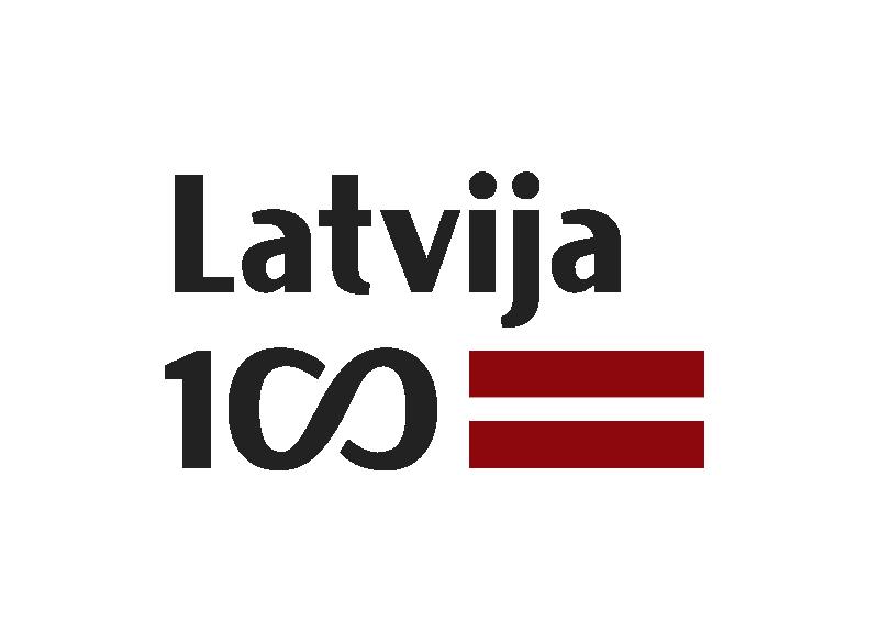 lv100-logo-rgb-vertical.png