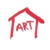 thumbnail_Red Shed Art 3.jpg