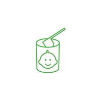 _0003_infant_milkpowder.jpg