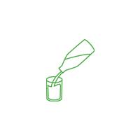 _0002_liquid.jpg