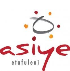 AeT_logo1.jpg