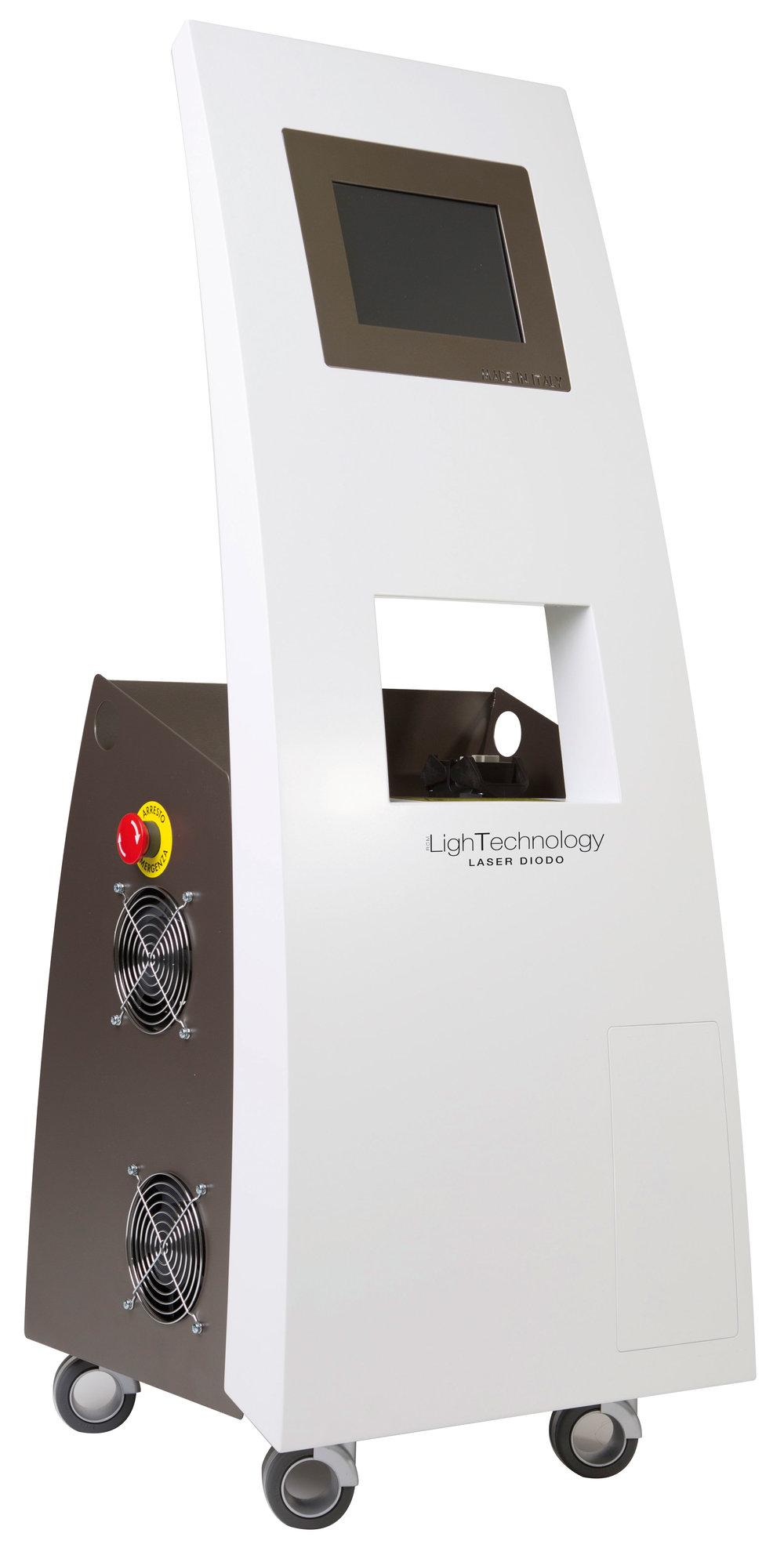 laser-Diodo.jpg