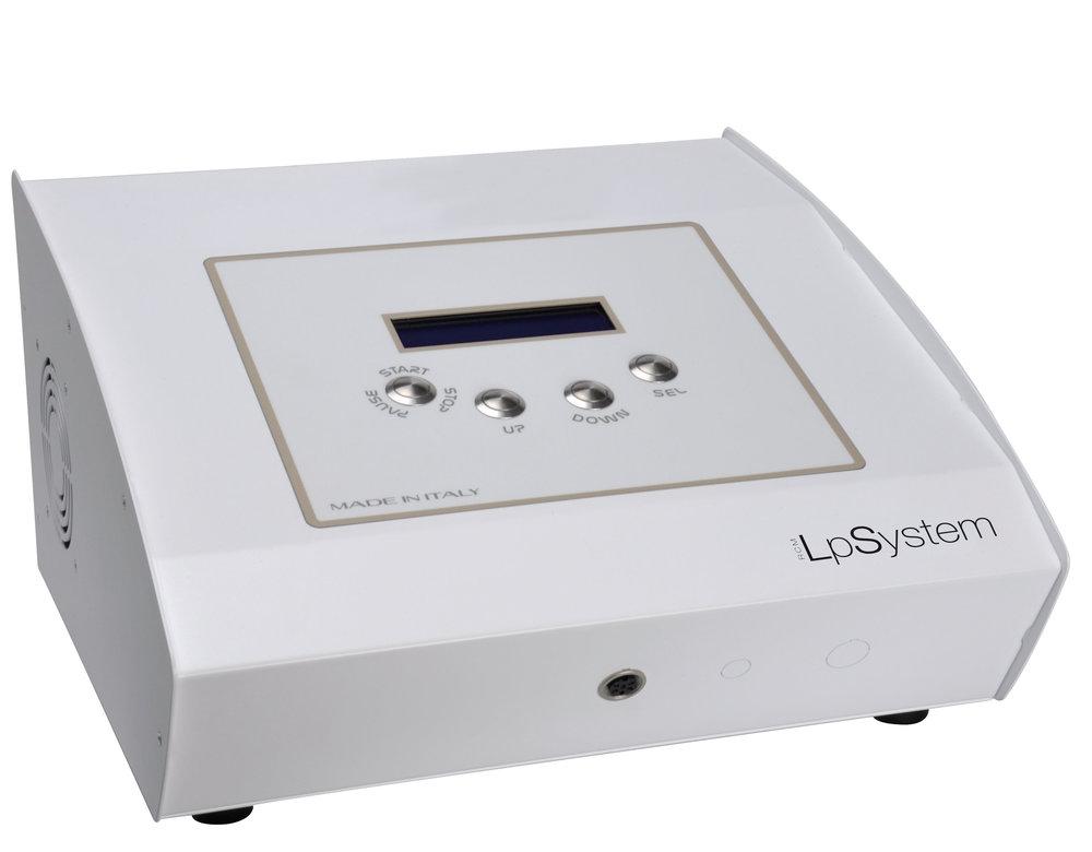 lp-system.jpg