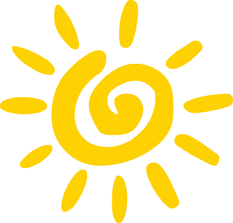 shine-free-clipart-graphics.png