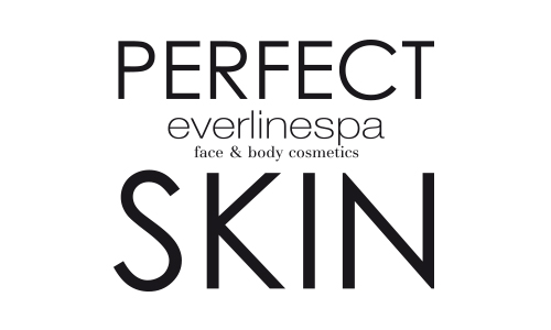 PERFECT SKIN - EVERLINESPA