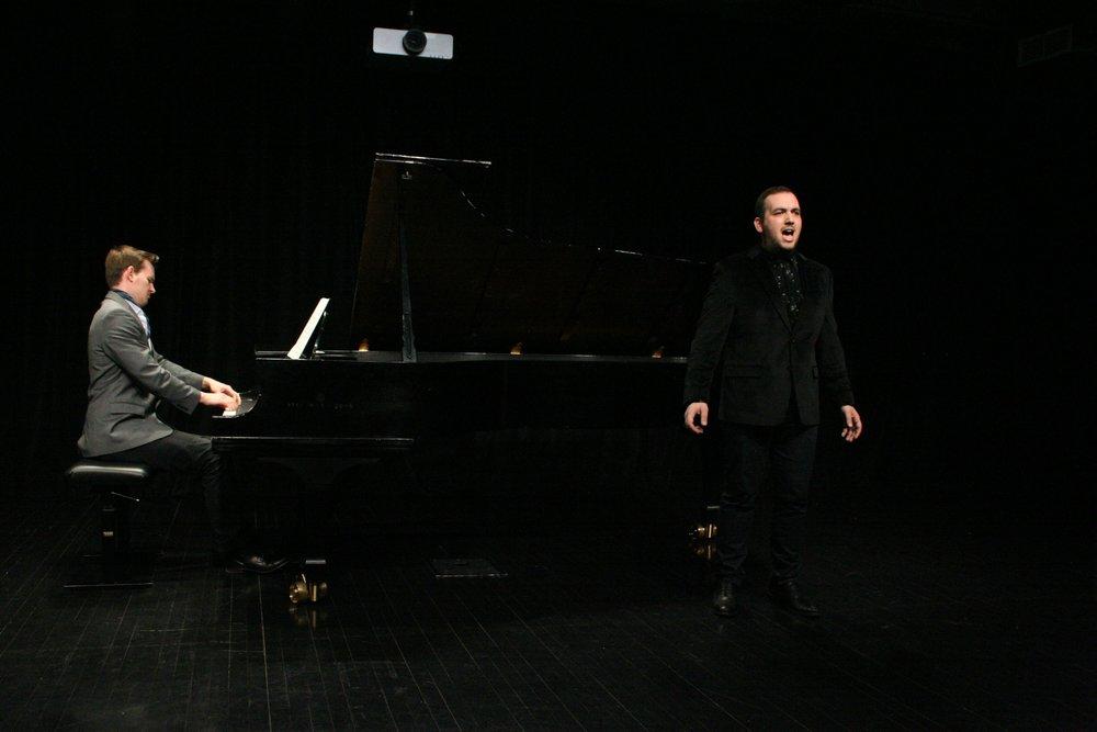 z's recital 052_preview.jpeg