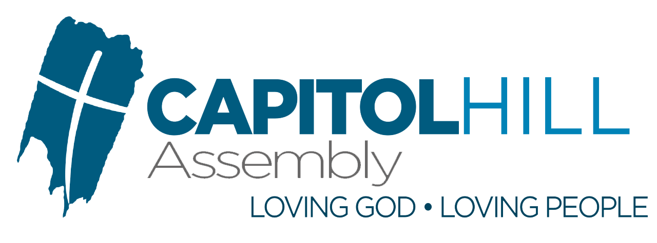 Capitol Hill Assembly