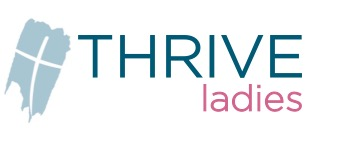 New-Thrive-Logo.jpg