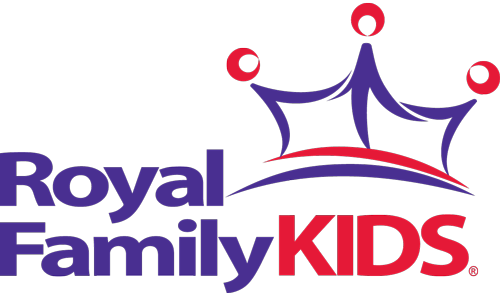 royalfamilylogo.png