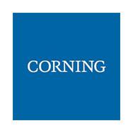 corning-logo.jpg