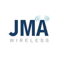 jma-logo.jpg