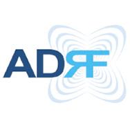 adrf-logo.jpg