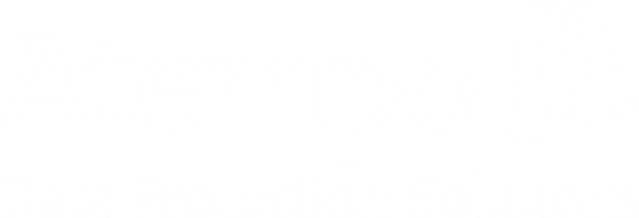 Atempo Data Protection Solutions