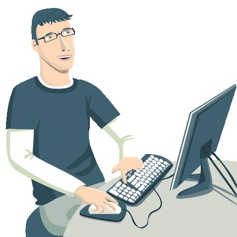Live-Navigator-autonomous-end-users.png