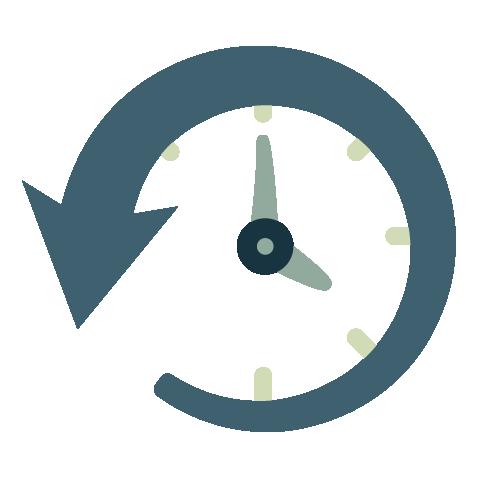 TIME-NAVIGATOR-UNE-APPROCHE-DE-RESTAURATION-UNIQUE.png
