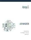 Live Navigator Compatibility Guide (EN)