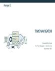 Tina Compatibility Guide-Software (EN)