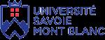 universite-savoie-mont-blanc.png