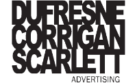 Dufresne-corrigan-scarlett