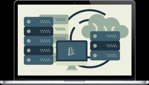 Backup Solutions for Enterprise