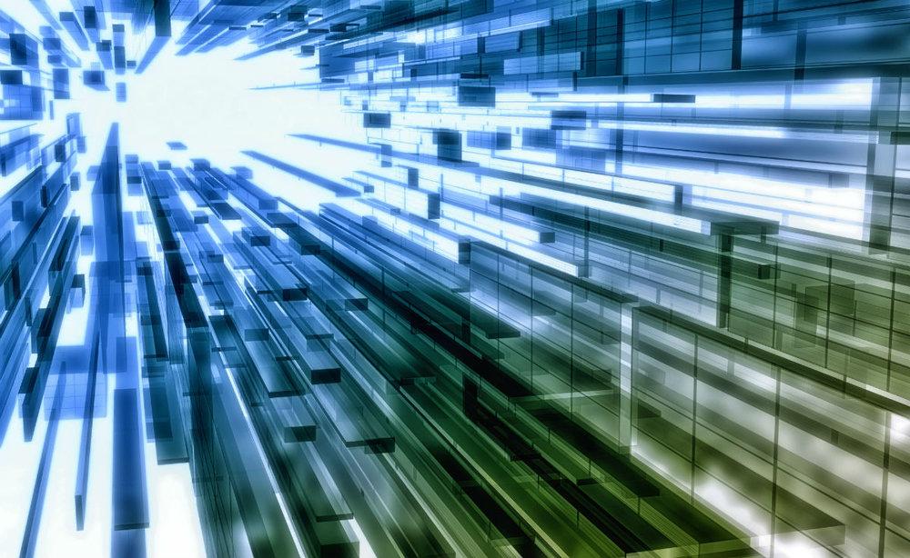 Sauvegardez l'intégralité de votre environnement virtuel sur disque, bande ou stockage dédupliqué. Restauration rapide avec un RTO* très bas. - RTO - Recovery Time Objective - le temps admissible d'interruption d'activité avant une reprise.