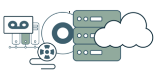 any-storage.png