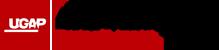 Les solutions Atempo  sont référencées par l'Union des Groupements d'Achats Publics