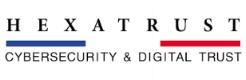 Atempo, membre de l'Alliance Hexatrust est le seul éditeur français permettant de répondre aux enjeux de souveraineté des services publics en matière de protection et préservation des données.