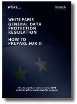Atempo+livre+blanc+gdpr-small.png