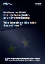DSGVO-WP.png
