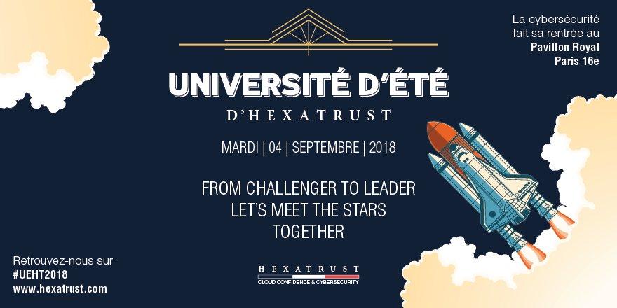 Hexatrust Conference 2018.jpg