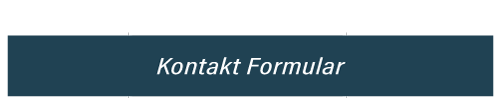 Kontakt-Formular.png