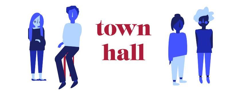 town hall header.jpg