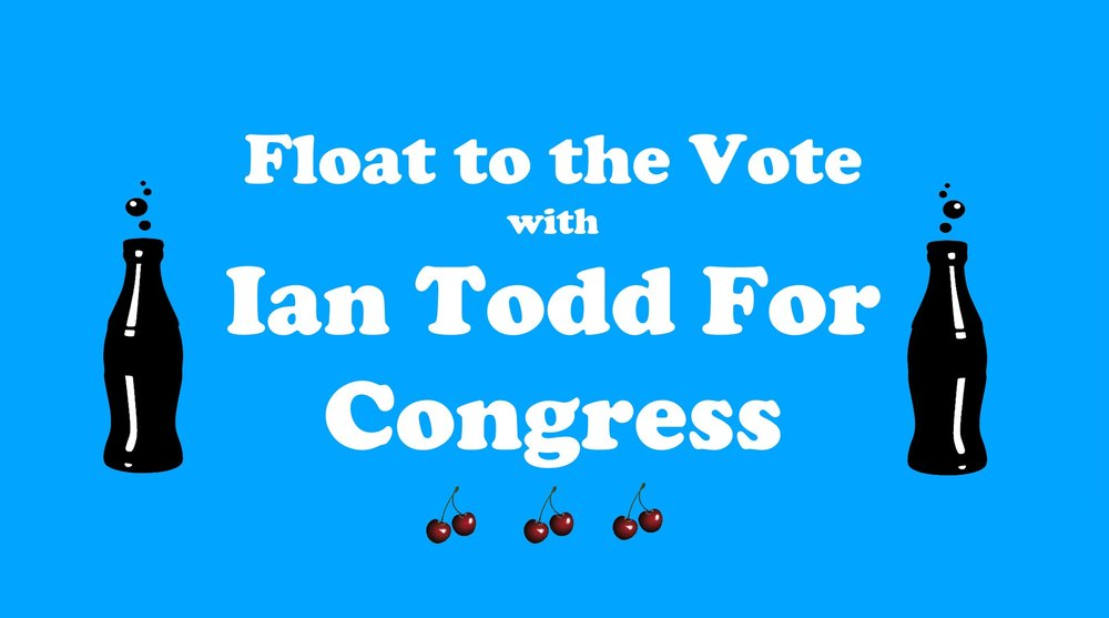 float to the vote.jpg