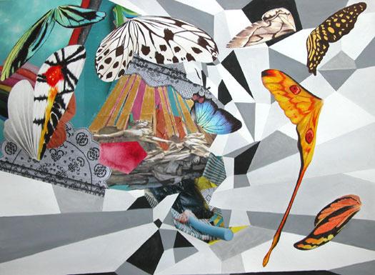 Artist: Jonathan Allen