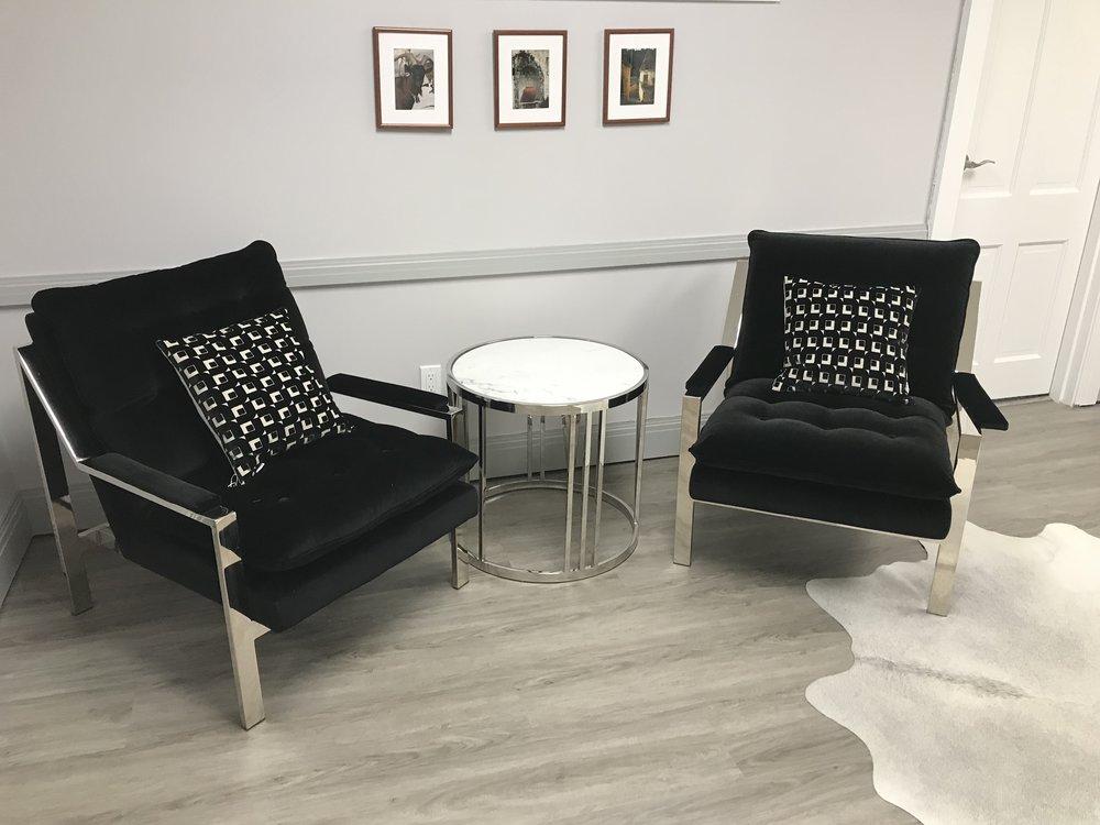 WestportCouplesCounseling_waitingroom.jpg