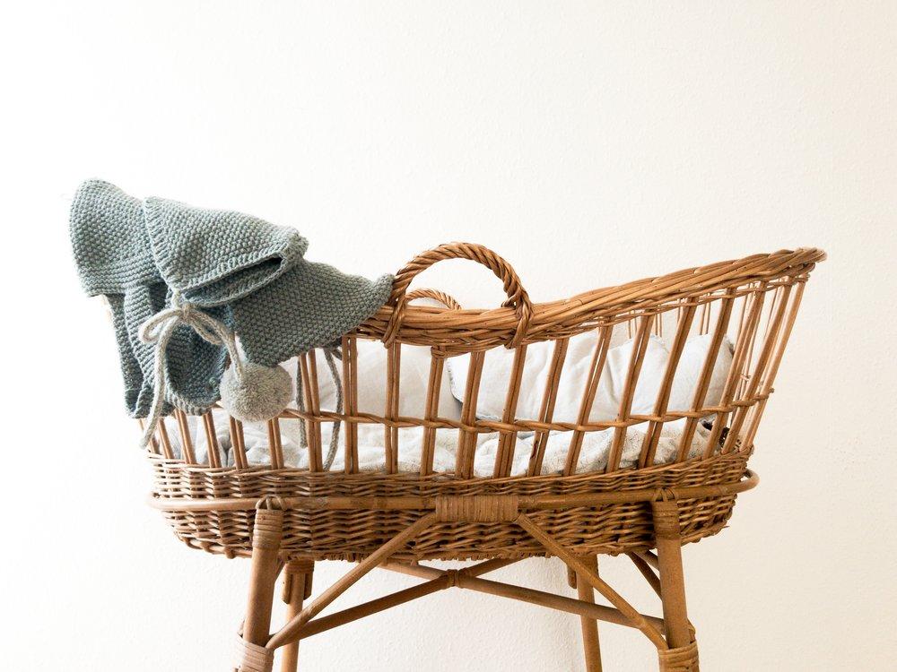 baby crib.jpg