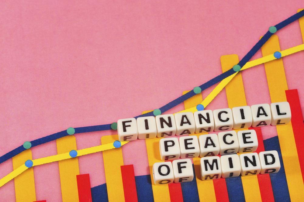 Financial peace of mind.jpg