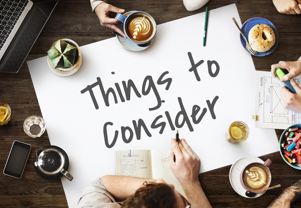 Things to consider.jpg