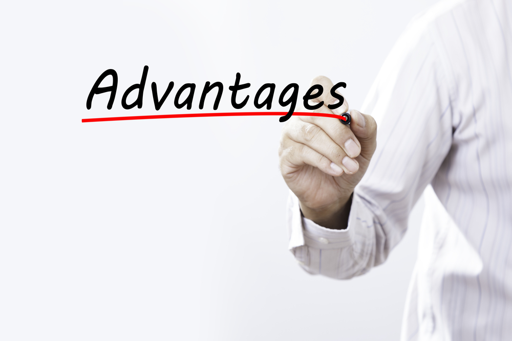 The advantages you should know.jpg