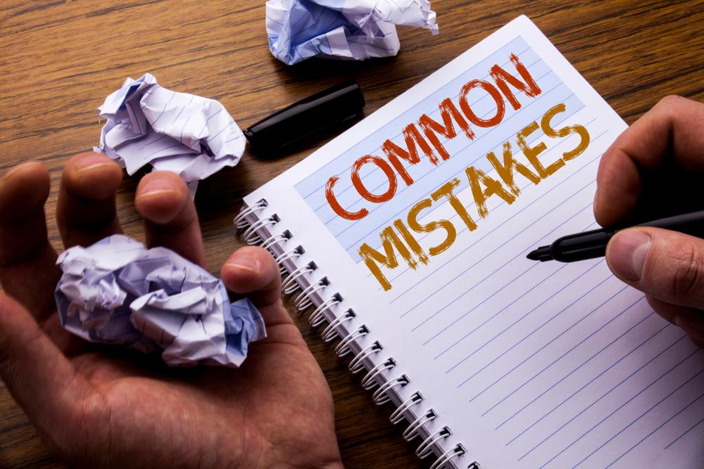 common mistakes.jpg