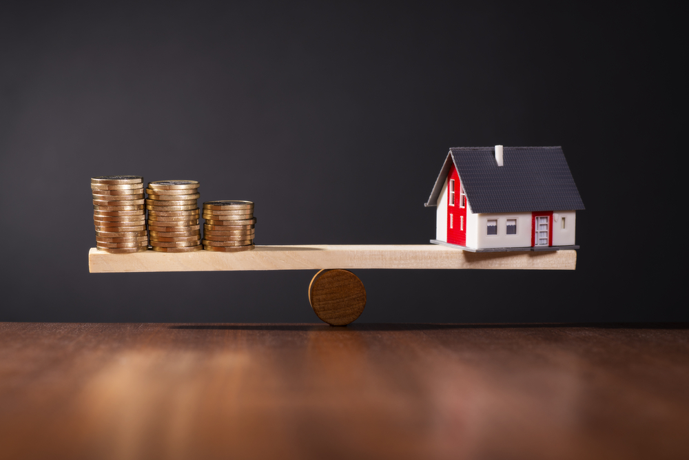 value of property.jpg